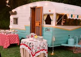 Rv Window Awnings For Sale 105 Best Vintage Trailer Awning Images On Pinterest Trailer