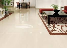 livingroom tiles floor tile living room what do you think of this living rooms