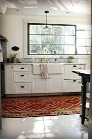3 inch cabinet pulls bronze cabinet pulls 3 inch 3 inch bronze cabinet pulls rootsrocks