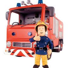 fireman sam 30 prince george u0027s favourite cartoon celebrates