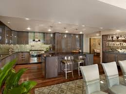 Kitchen Lighting Design Guide by Kitchen Lighting Creative Kitchen Recessed Lighting How To