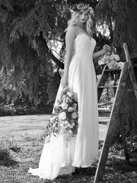 preloved wedding dresses preloved wedding dresses second preowned wedding gowns