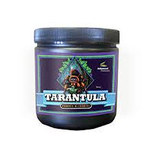 piranha advanced nutrients nutrients tarantula powder