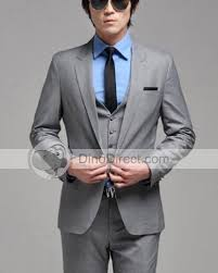 suits for a wedding vivas solid wedding pockets single breasted suits dinodirect