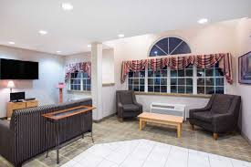 microtel inn u0026 suites by wyndham plattsburgh plattsburgh hotels