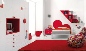 red bedroom designs some of the beauty of minimalist red bedroom design ideas roohome