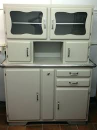 meuble cuisine ancien meuble cuisine ancien pas cher idée de maison et déco