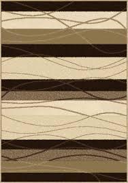 Sams Area Rugs by Flooring Four Seasons 1801 Tonal Stripe Rug By Orian Rugs For