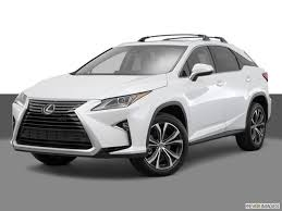 lexus suv pics photos and 2017 lexus rx suv photos kelley blue book