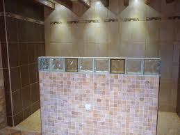 travertin salle de bain carrelage travertin pierres naturelles le blog de templiers13