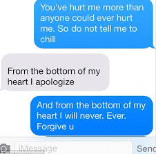 Seeking Text Message Text Messages Of Get Your Lover Back Poem Get Your
