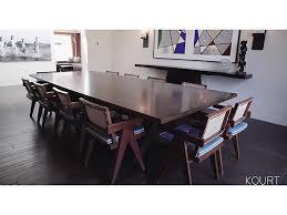 Kourtney Kardashian House Interior Design by Kourtney Kardashian Take A Peak Inside Her Living And Dining Rooms