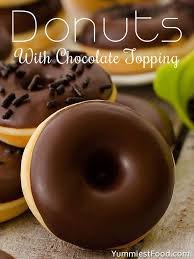 43 best recipes doughnuts images on pinterest doughnuts donut