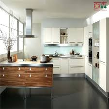 wood laminate kitchen cabinets image of tremendous white wood