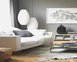 kleine schlafzimmer gestalten schlafzimmer fã r kleine rã ume 100 images mobel fur kleine