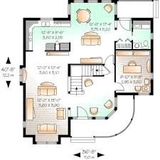 900 Square Foot House Plans country style house plans plan 5 800