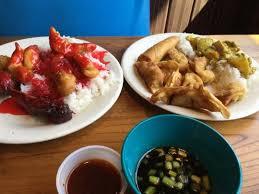 China Wall Buffet Coupon by Great Wall Super Buffet Frisco Menu Prices U0026 Restaurant