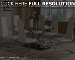 danny ho fong cane triangular shaped dining table 1 triangle