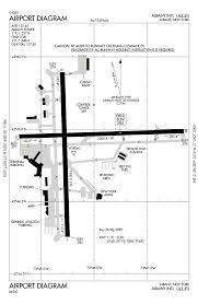 bilbao airport openbuildings