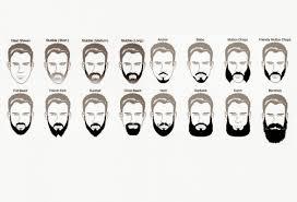 Trim Styles by Beard Trim Style Archives My Happy Beard