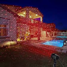christmas laser lights black friday amazing deals black friday cyber monday special 41 off holigoo