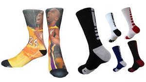 best socks top 5 best cheap basketball socks reviews 2017 best socks for