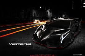 Lamborghini Veneno Features - cool lamborghini veneno roadster black image hd lamborghini veneno