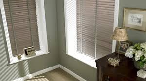 Hillarys Blinds Northampton Cheap Discount Roman Window Blinds Online