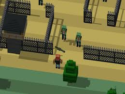 the crossing dead crossy zombie apocalypse road android apps on
