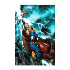 online sports memorabilia auction pristine auction thor