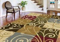 7x9 Area Rugs 7x9 Modern Area Rugs Archives Home Improvementhome Improvement