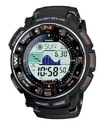 Jam Tangan Casio New jam tangan casio prg 250 1dr harga murah toko jam tangan original