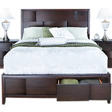 Rooms To Go Storage Bed Lynwood Collection Shaker Style Eclipse Bedroom Set Amish Bedroom