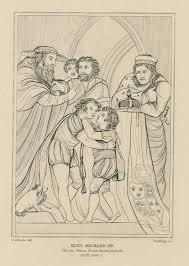 king richard iii act 3 scene 1 the two princes dukes of
