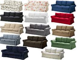 ektorp sofa bed cover ikea ektorp sofa cover talentneeds com