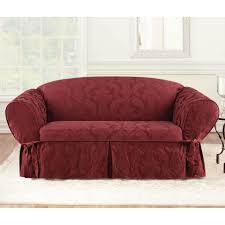 Sofa Armrest Cover Sectional Sofa Slipcovers Full Size Of Living Roompet Couch Cover