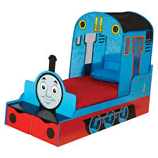 worlds apart thomas the tank engine 6 bin storage cheeki monkey worlds apart thomas the tank engine feature toddler bed