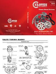 timing diagrams pdf toyota v6 engine