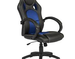 Zero Gravity Computer Desk Chair Wonderful Computer Chairs Executive Racing Gaming Office