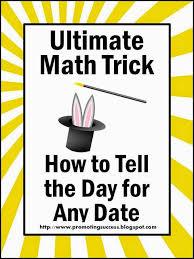 the 25 best math magic tricks ideas on pinterest math magic
