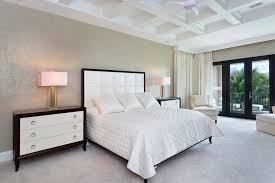 bedroom design browns interiors