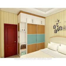 Bedroom Almirah Designs Almirah Designs For Bedroom 2016 Modern Wooden Almirah