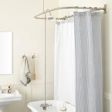 bathroom one piece shower tub shower stalls at menards bathtub wall panels shower stalls at menards bathtubs menards