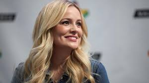bachelorette u0027 star emily maynard welcomes baby no 4 with husband