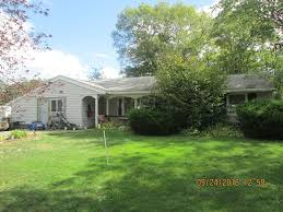 residential homes and real estate for sale in brockton ma by