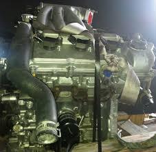 lexus rx300 engine oil type toyota highlander 3 3l 2wd engine 2004 u2013 2007 a u0026 a auto u0026 truck llc