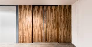 Studio Home Design Gallarate by Porte A Filo Muro Totale Linvisibile By Portarredo