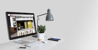 web design u2013 webposting mart