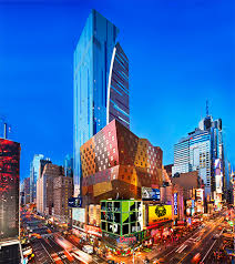 times square new years hotel packages westin new york hotel media westin new york hotel media and press