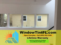 house window tint film home window tinting in maitland florida the best choice florida